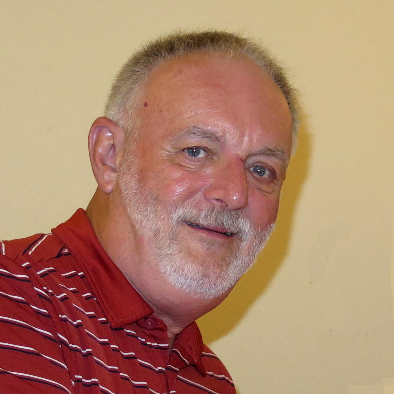 Claude Smith