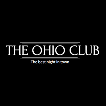 The Ohio Club