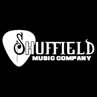 Shuffield Music Company