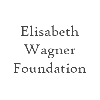 Elisabeth Wagner Foundation