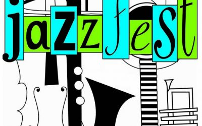 2020 Hot Springs JazzFest Canceled