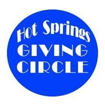 The Giving Circle